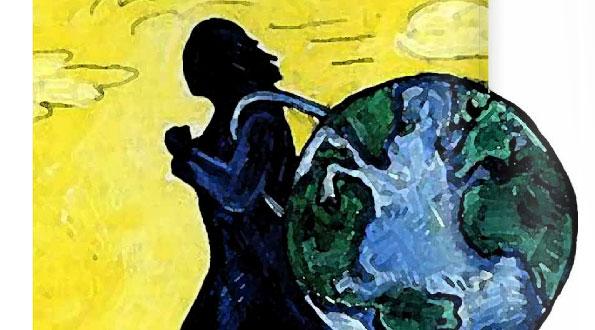 Women's Roles in Preventing Conflict