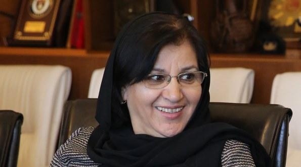 Golalei Nur Safi