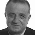 Dr. Evgeni Kirilov
