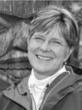 Mrs. Beth Kerttula