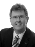 The Rt. Hon. Jeffrey Donaldson MP