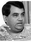 Mr. Saber Hossain Chowdhury MP