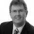 The Rt. Hon. Jeffrey Donaldson MP
